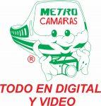 METRO CAMARAS JPG
